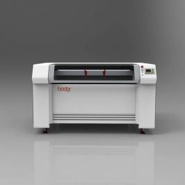 Ploter laserowy Bodor CO2 BCL-X 1600x1000mm 100W