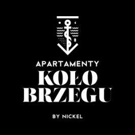 Apartamenty deweloperskie na sprzedaż nad morzem - Kołobrzegu