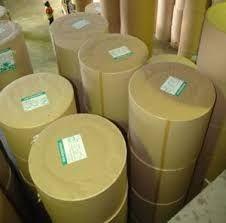 Ukraina.Podklady faliste na palety 0,20 zl/szt,wytlaczanki,papier