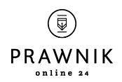 Pomoc prawna online - prawnikonline24.pl
