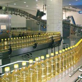 Ukraina. Tluszcze, oleje roslinne od 2,2 zl/L. Produkujemy olej
