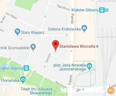 Kraków APARAT PENTAX NAPRAWA SERWIS