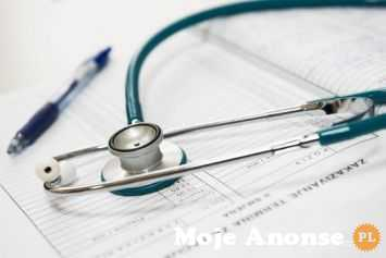 Zapraszamy na depilację i darmowe konsultacje