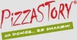 Najlepsza pizza Zielona Góra