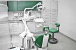 Gabinet stomtologiczny K-Med. Nowoczesna stomatologia i estetyka