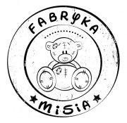 Zabawa choinkowa Białystok