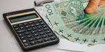 Spłaciłeś wcześniej kredyt? Należy Ci się zwrot części kosztów