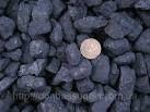 Ukraina.Paliwa granulowane,mialy weglowe od 90 zl/tona. Pellety