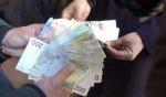 Oferta pozyczek i powaznego finansowania od 10,000 do 350,000,000