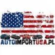 Samochody z USA - autoimportusa.pl