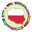 Lekcje angielskiego i rosyjskiego