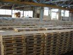 Ukraina.Europalety drewniane,przemyslowe,jednorazowe od 5 zl/szt