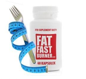 Skuteczny suplement diety na odchudzanie !