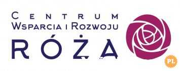 Psycholog Kraków