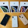 Apple iPhone Xs Max/Playstation 4 Pro Whatsapp +16137065737