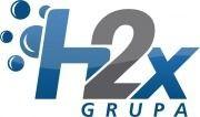 Serwis basenów - grupah2x.pl