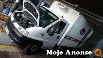 Serwis mobilny tir Poznań 881-673-882