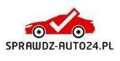 Sprawdzenie samochodów używanych Sprawdz-auto24