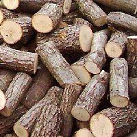 Ukraina.Surowiec drzew lisciastych i iglastych 15 zl/m3.Trociny