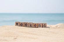 Pożyczka na Weekend