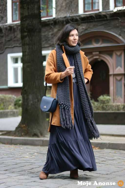 Studio eReR - Polski producent ubrań dla kobiet