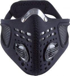 Maska antysmogowa Sportsa Respro