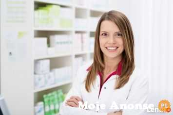 Kurs rejestratorki medycznej