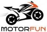 Motor Fun Marcin Wagner