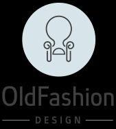 Meble vintage - ofdesign.com.pl