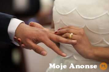 Suknie ślubne na ślub cywilny