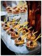 Sprawdzony catering service HorecaService.pl