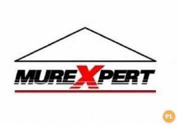 Murexpert - odgrzybianie budynków