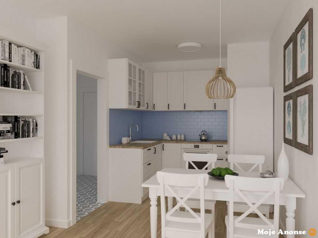 Nowe mieszkania Witomino Słoneczna Zatoka