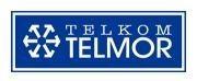 Producent urządzeń telekomunikacyjnych