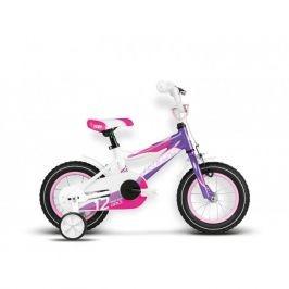 GoRide.pl - rowerki dla dzieci
