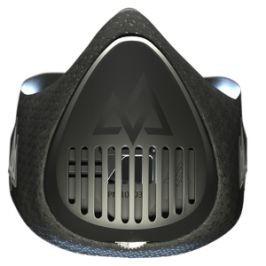 Maska wydolnościowa Training Mask