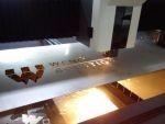 Laser Fibrowy 3015A 1000W Raycus, stal węglowa