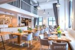 The best restaurant in Warsaw - The Akademia Restaurant