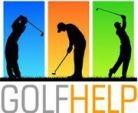 Kije golfowe na sprzedaż