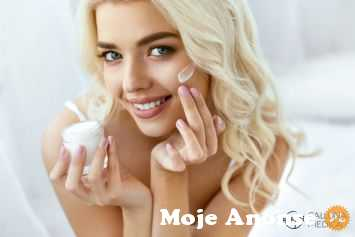 Naturalne kosmetyki Calluna Medica