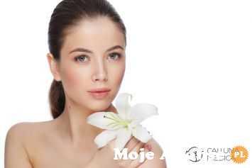 Calluna Medica – polskie kosmetyki naturalne