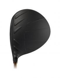 Sprzedam kij golfowy  Ping G400 LST Driver 10,5 stopnia shaft ALT