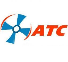 ATC KLIMA - Klimatyzacja Kraków
