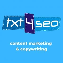 Content marketing, copywriting, tworzenie treści: Gdańsk, Gdynia,