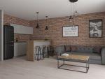 Nowe mieszkania Gdynia Słoneczna Zatoka