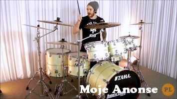 Perkusja Tama - Duży wybór w DrumCenter