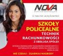Szkoła Policealna Lublin TECHNIK RACHUNKOWOŚCI KADRY I PŁACE