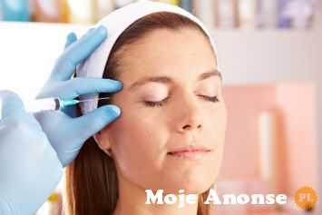 Szkolenia medycyna estetyczna dla lekarzy i lekarzy dentystó