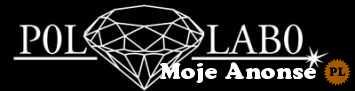 Certyfikat diamentu - pollabo wycena certyfikacja skup brylantów