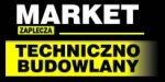 Market budowlany Zaplecza- Nowy Sącz